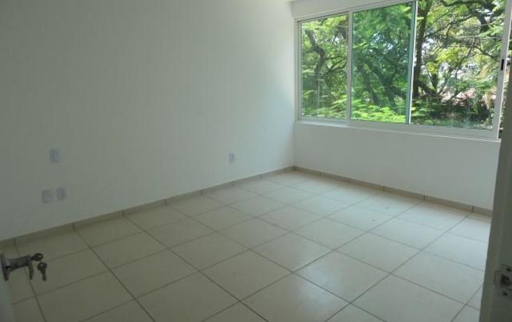 Foto de departamento en venta en  , las palmas, cuernavaca, morelos, 1102611 No. 21