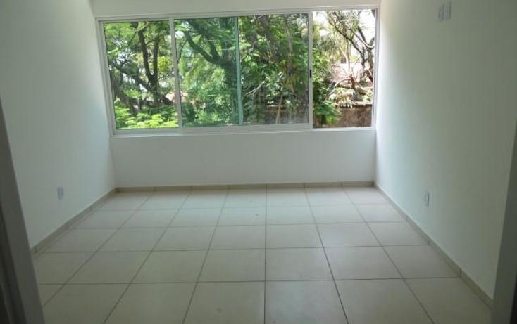 Foto de departamento en venta en  , las palmas, cuernavaca, morelos, 1102611 No. 24