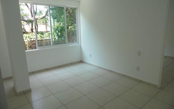 Foto de departamento en venta en  , las palmas, cuernavaca, morelos, 1102611 No. 25