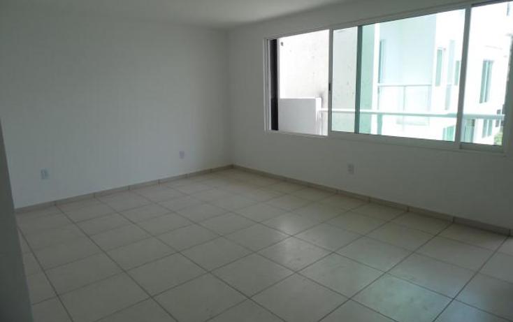 Foto de departamento en venta en  , las palmas, cuernavaca, morelos, 1102611 No. 26