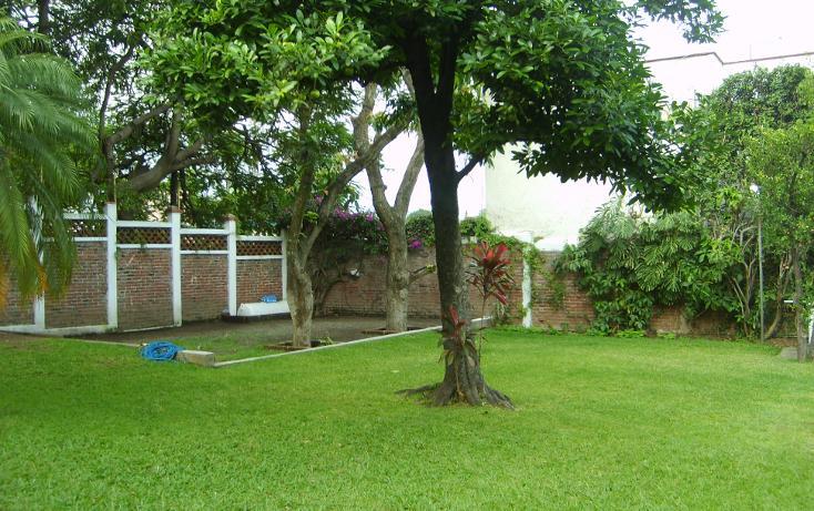 Foto de casa en venta en, las palmas, cuernavaca, morelos, 1122793 no 03
