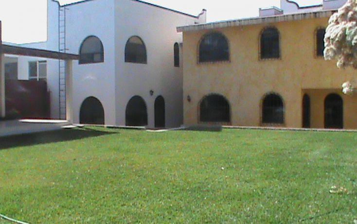 Foto de casa en venta en, las palmas, cuernavaca, morelos, 1139017 no 01