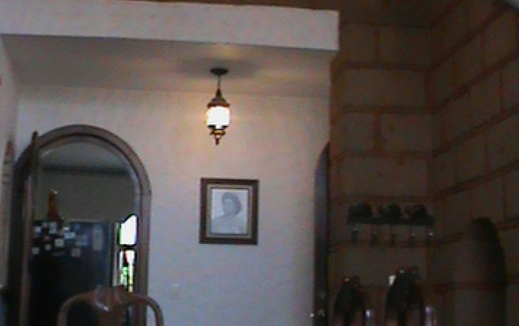 Foto de casa en venta en, las palmas, cuernavaca, morelos, 1139017 no 02