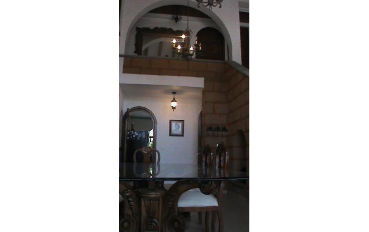 Foto de casa en venta en  , las palmas, cuernavaca, morelos, 1139017 No. 02