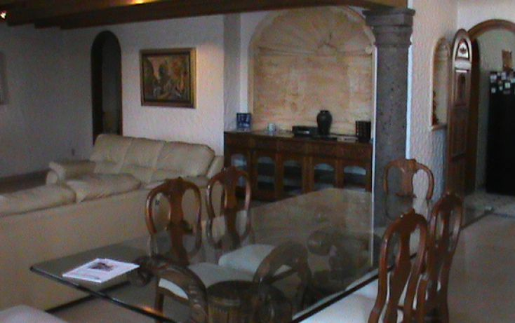 Foto de casa en venta en, las palmas, cuernavaca, morelos, 1139017 no 03