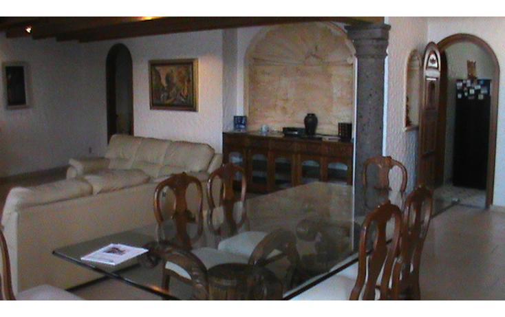 Foto de casa en venta en  , las palmas, cuernavaca, morelos, 1139017 No. 03