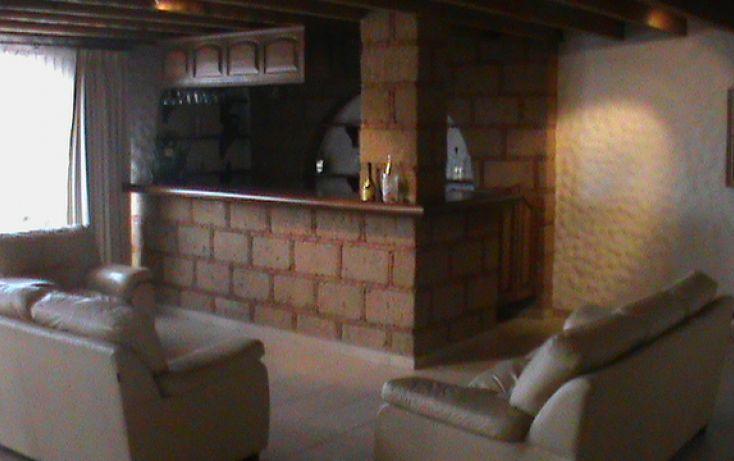 Foto de casa en venta en, las palmas, cuernavaca, morelos, 1139017 no 04