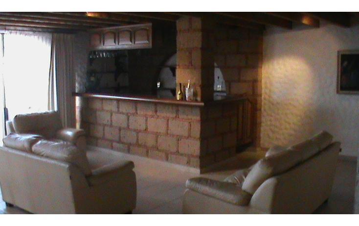 Foto de casa en venta en  , las palmas, cuernavaca, morelos, 1139017 No. 04