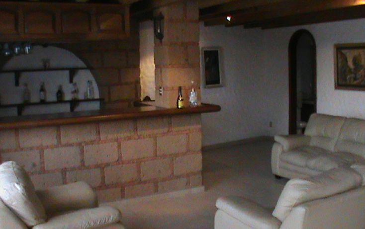 Foto de casa en venta en, las palmas, cuernavaca, morelos, 1139017 no 05