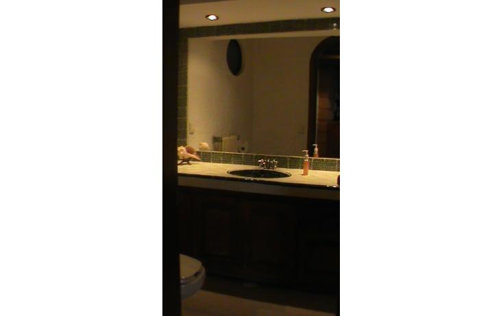 Foto de casa en venta en  , las palmas, cuernavaca, morelos, 1139017 No. 06