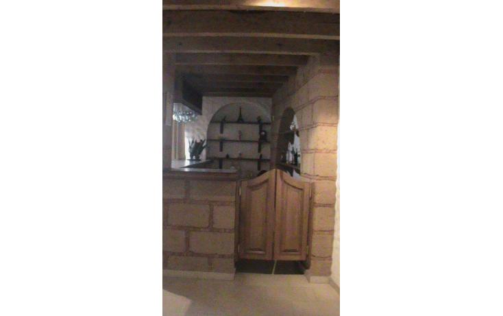 Foto de casa en venta en  , las palmas, cuernavaca, morelos, 1139017 No. 07