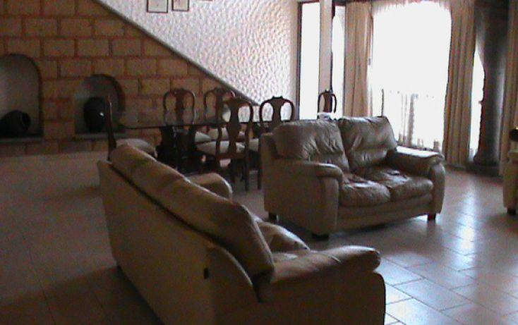 Foto de casa en venta en, las palmas, cuernavaca, morelos, 1139017 no 08