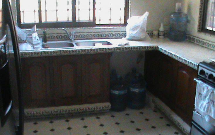 Foto de casa en venta en, las palmas, cuernavaca, morelos, 1139017 no 09