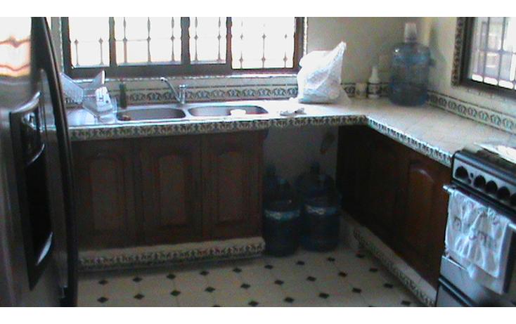 Foto de casa en venta en  , las palmas, cuernavaca, morelos, 1139017 No. 09