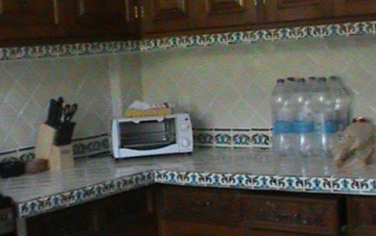 Foto de casa en venta en, las palmas, cuernavaca, morelos, 1139017 no 10
