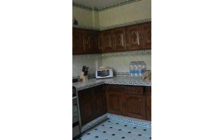 Foto de casa en venta en  , las palmas, cuernavaca, morelos, 1139017 No. 10