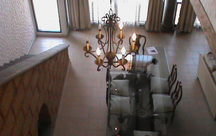 Foto de casa en venta en, las palmas, cuernavaca, morelos, 1139017 no 11