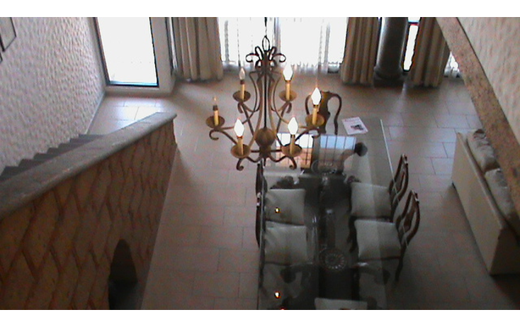 Foto de casa en venta en  , las palmas, cuernavaca, morelos, 1139017 No. 11