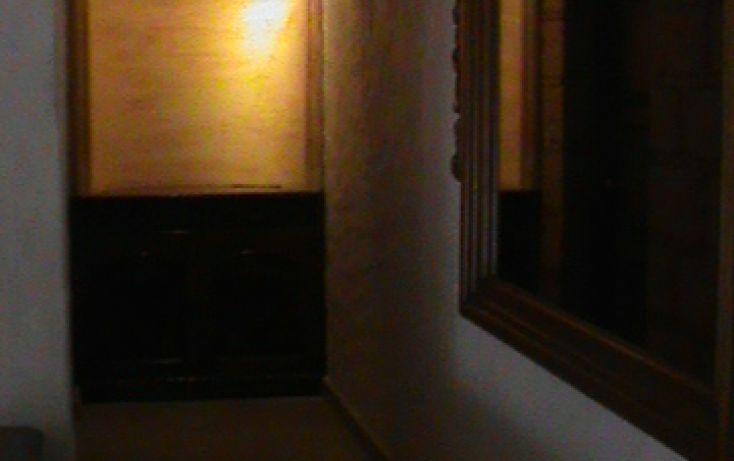 Foto de casa en venta en, las palmas, cuernavaca, morelos, 1139017 no 12