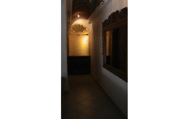 Foto de casa en venta en  , las palmas, cuernavaca, morelos, 1139017 No. 12