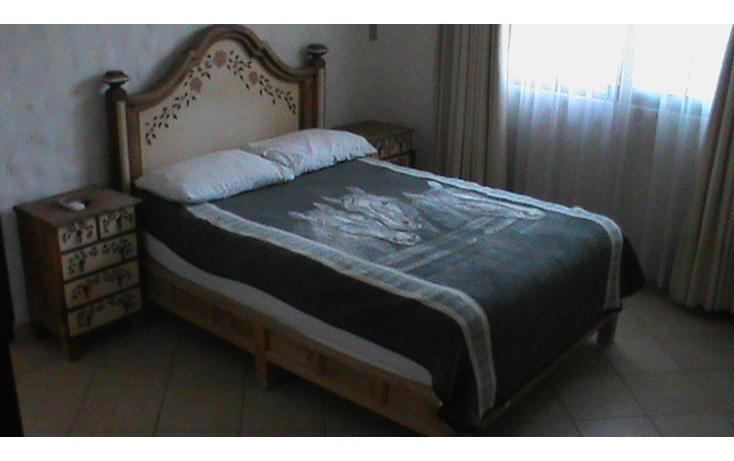 Foto de casa en venta en  , las palmas, cuernavaca, morelos, 1139017 No. 13