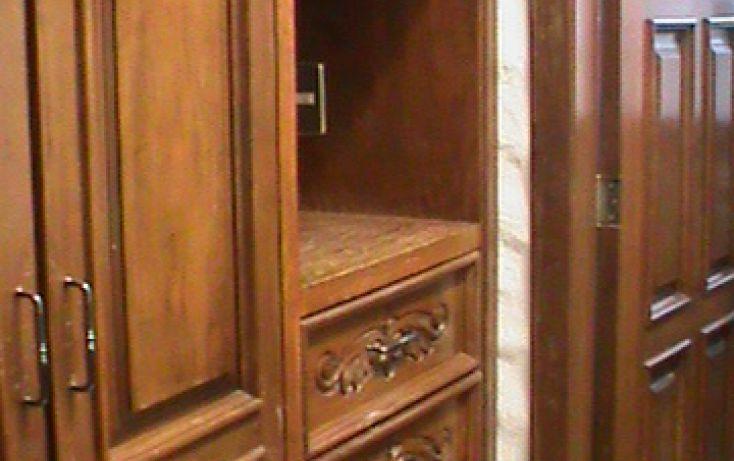 Foto de casa en venta en, las palmas, cuernavaca, morelos, 1139017 no 14