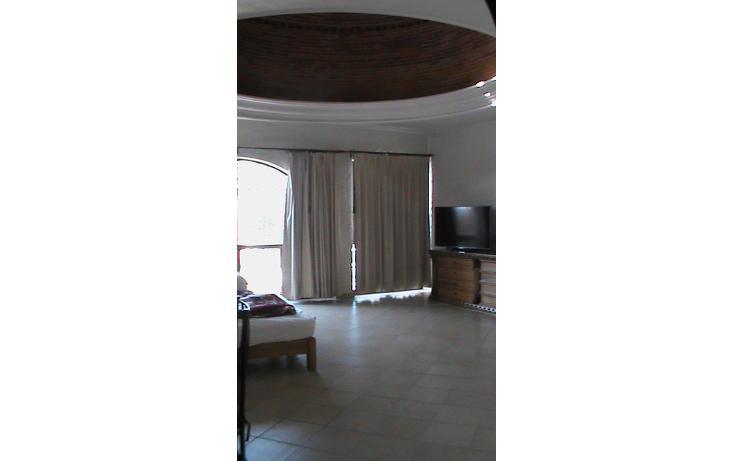Foto de casa en venta en  , las palmas, cuernavaca, morelos, 1139017 No. 15