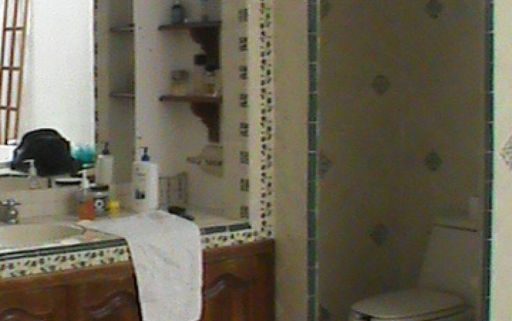 Foto de casa en venta en, las palmas, cuernavaca, morelos, 1139017 no 17