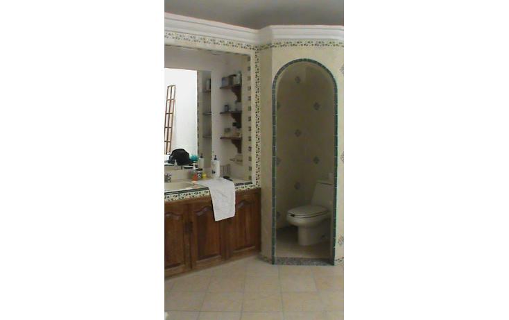 Foto de casa en venta en  , las palmas, cuernavaca, morelos, 1139017 No. 17