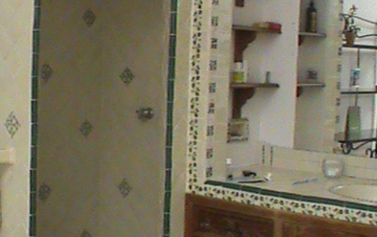 Foto de casa en venta en, las palmas, cuernavaca, morelos, 1139017 no 18