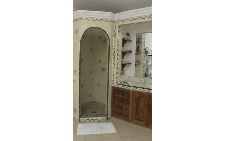 Foto de casa en venta en  , las palmas, cuernavaca, morelos, 1139017 No. 18