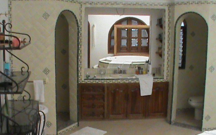 Foto de casa en venta en, las palmas, cuernavaca, morelos, 1139017 no 19