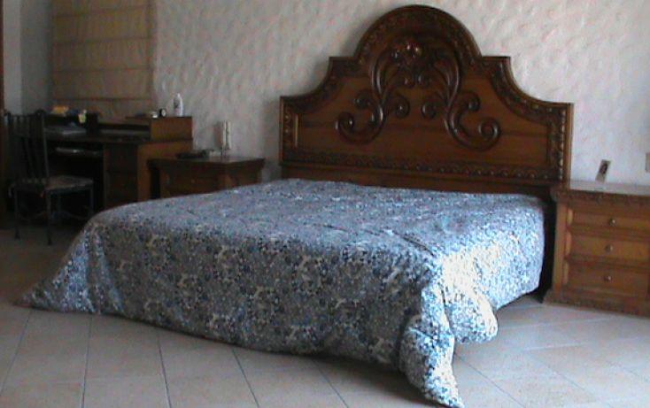 Foto de casa en venta en, las palmas, cuernavaca, morelos, 1139017 no 20