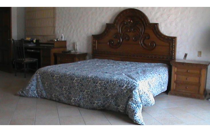 Foto de casa en venta en  , las palmas, cuernavaca, morelos, 1139017 No. 20