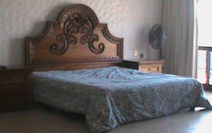 Foto de casa en venta en, las palmas, cuernavaca, morelos, 1139017 no 21