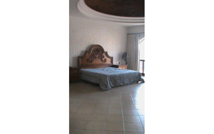 Foto de casa en venta en  , las palmas, cuernavaca, morelos, 1139017 No. 21
