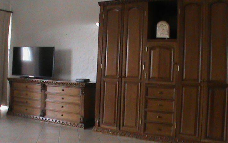 Foto de casa en venta en, las palmas, cuernavaca, morelos, 1139017 no 22