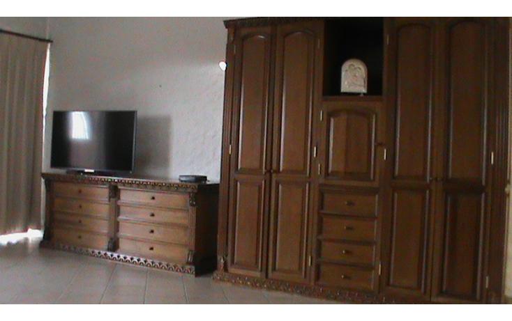 Foto de casa en venta en  , las palmas, cuernavaca, morelos, 1139017 No. 22
