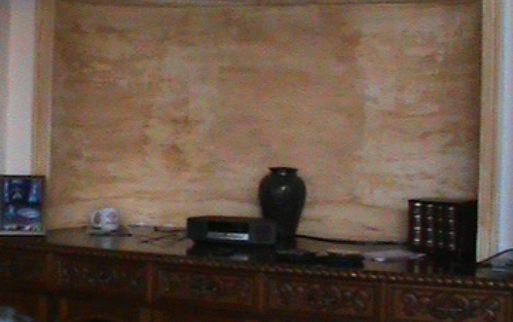 Foto de casa en venta en, las palmas, cuernavaca, morelos, 1139017 no 23