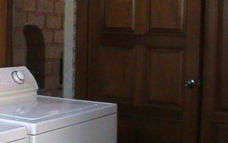 Foto de casa en venta en, las palmas, cuernavaca, morelos, 1139017 no 24