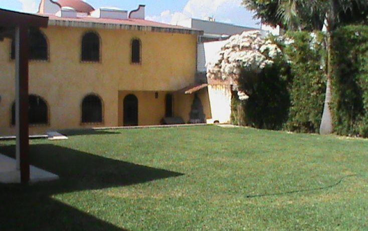Foto de casa en venta en, las palmas, cuernavaca, morelos, 1139017 no 25