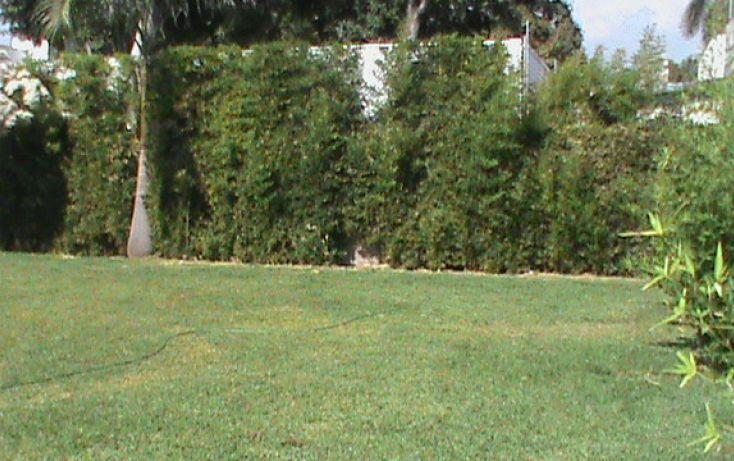 Foto de casa en venta en, las palmas, cuernavaca, morelos, 1139017 no 26
