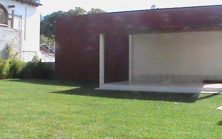 Foto de casa en venta en, las palmas, cuernavaca, morelos, 1139017 no 28
