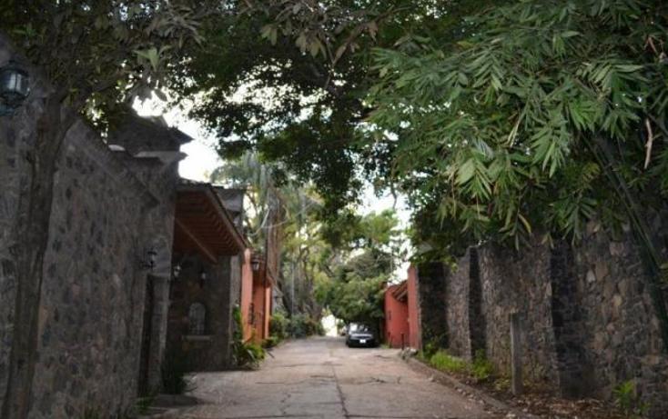 Foto de casa en venta en  , las palmas, cuernavaca, morelos, 1142093 No. 02