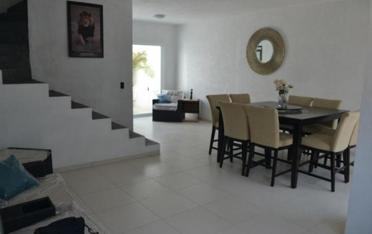 Foto de casa en venta en  , las palmas, cuernavaca, morelos, 1142093 No. 10