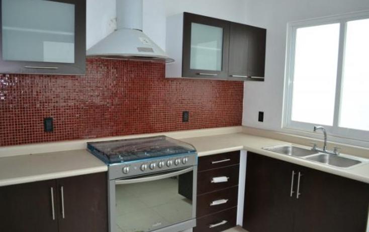 Foto de casa en venta en  , las palmas, cuernavaca, morelos, 1142093 No. 11
