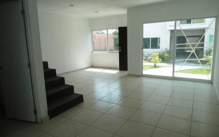 Foto de casa en venta en  , las palmas, cuernavaca, morelos, 1142093 No. 12