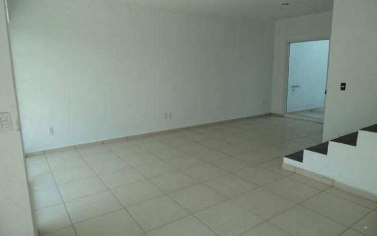 Foto de casa en venta en  , las palmas, cuernavaca, morelos, 1142093 No. 13