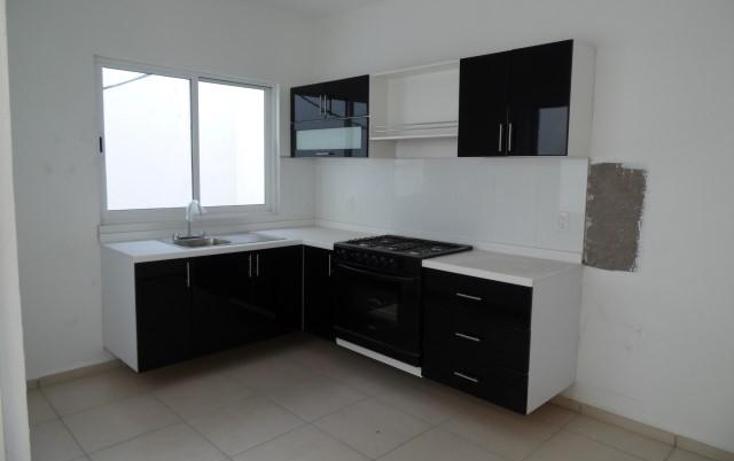 Foto de casa en condominio en venta en  , las palmas, cuernavaca, morelos, 1142093 No. 14
