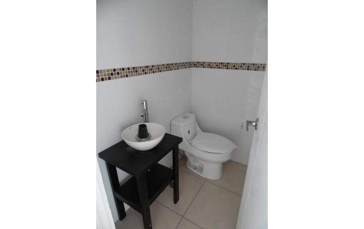 Foto de casa en venta en  , las palmas, cuernavaca, morelos, 1142093 No. 15